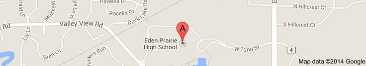 eden prairie high school - Google Search