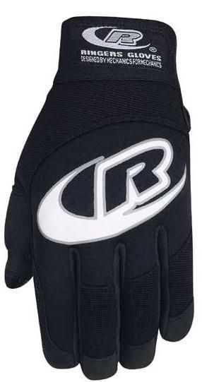 Ringers Gloves Cold Weather Insulated Glove