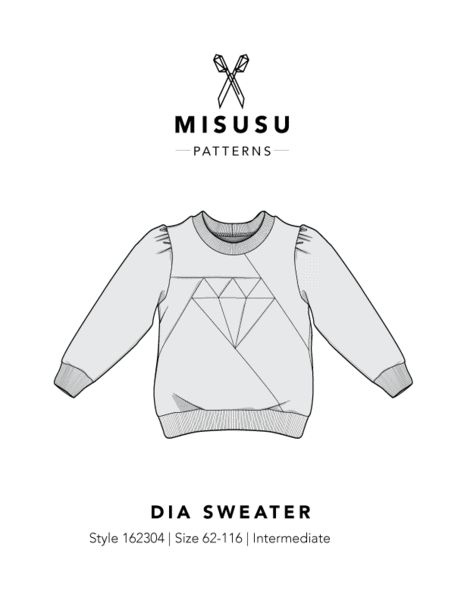 https://www.misusu.co/products/dia-sweater