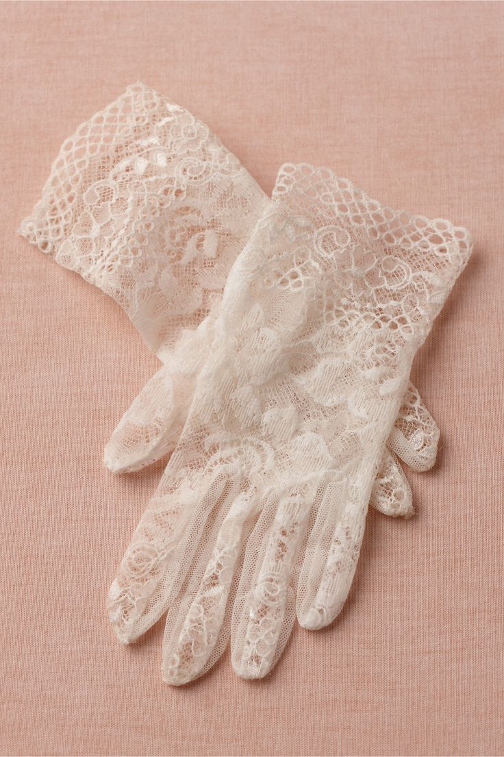 could base flourishes off lace