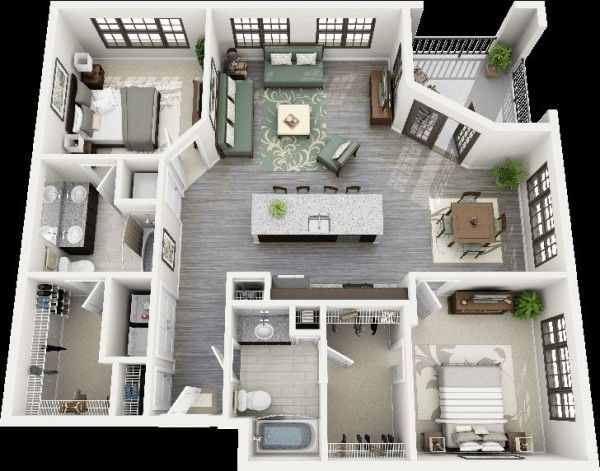 Layout Of House 38 best sims freeplay house ideas images on pinterest