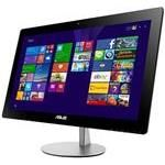 "Image of Asus ET2324IUT-C2 23"""" AIO Full HD IPS Display"