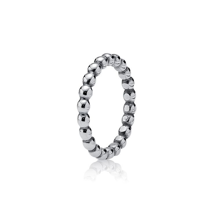 Pandora Jewelry Cloud: Pandora Online Outlet Store