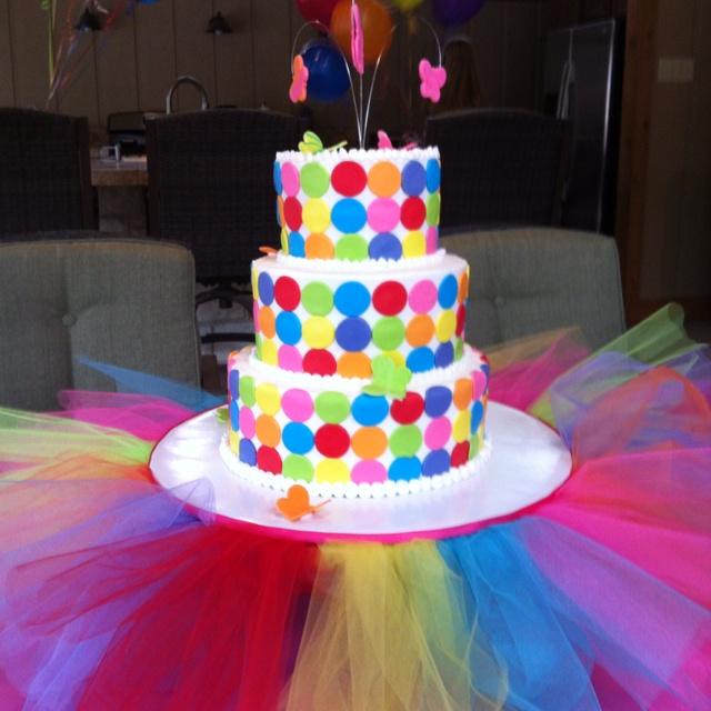 ... Birthday Cake Ideas on Pinterest  Monster high, Rice crispy cake and