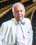 Jim Rogers Talks Markets: China: The Companies That Deal With The West Are Going To Have Problems.