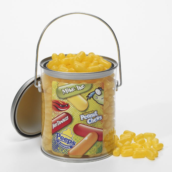 94 best mike and ike images on pinterest online candy store mike and ike pineapple bulk candy gift pail negle Image collections