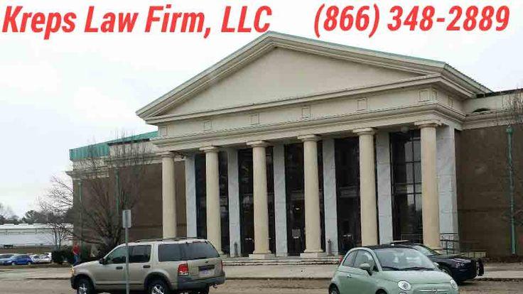 #Elmore #County #Wetumpka #Alabama #DUI #Attorney #District #Court www.dui-elmore-county-alabama-attorney.com #KLF
