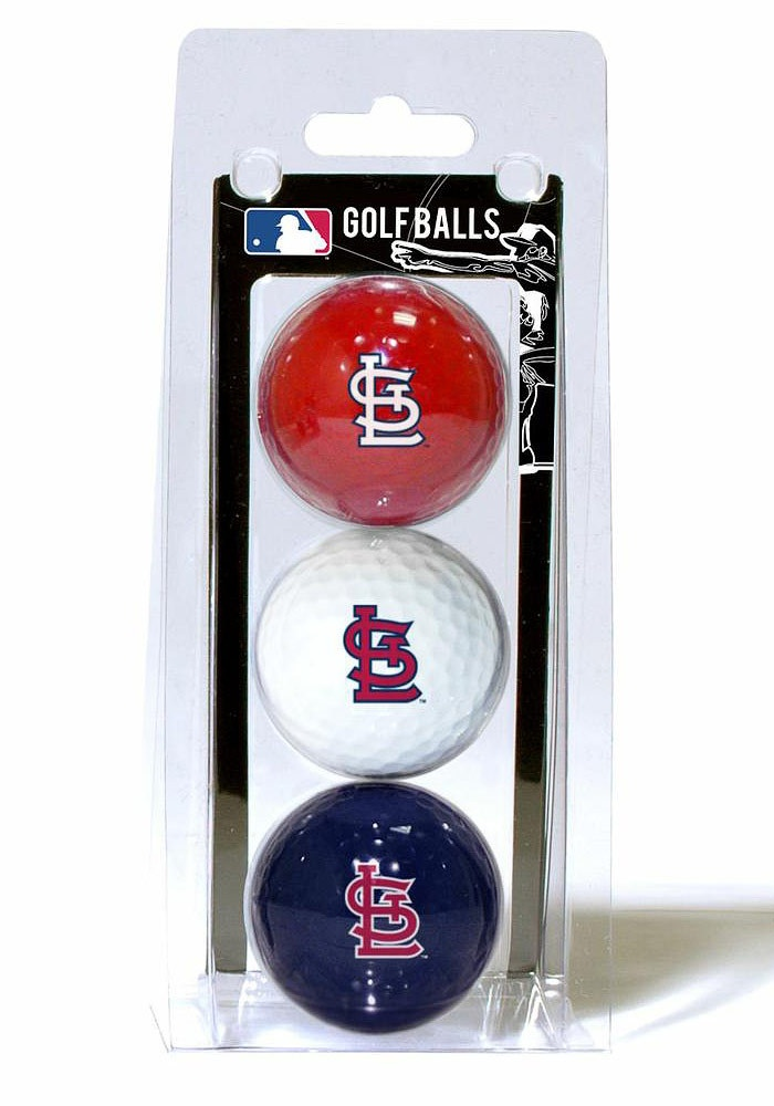 99 Best Cardinals Nation Images On Pinterest