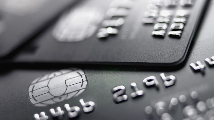 According to the researchers, the hackers can get your card number, expiry date and security code of a Visa debit or credit card in not more than 6 seconds Credit Cards, Debit Cards, 6 Seconds Hacks, Distributed Guessing Attack, IEEE Security & Privacy, exclusion,