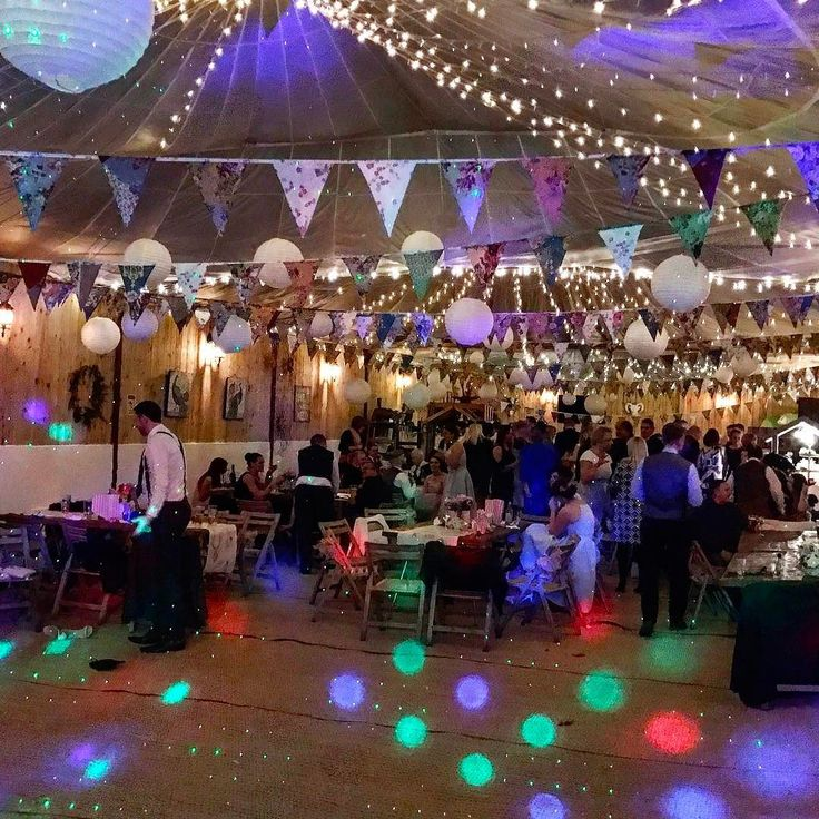 What a fabulous and crazily busy wedding last night - loads of fun laughter and crazy dancing - this was the first wedding of the season so lots and lots more nights of fun to come