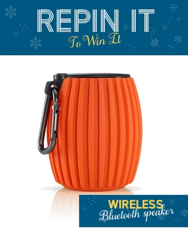 Philips SoundShooter Orange Wireless Bluetooth Portable Speaker (Orange) by Philips, http://www.amazon.com/dp/B0093IZZ7I/ref=cm_sw_r_pi_dp_S0S3rb1A2WZWS