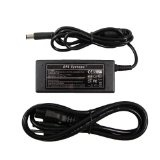 GPK Systems Ac Adapter for Dell Inspiron 13 14 15 13r 14r 14z 15r 15z I13r I14r I15 I15r Im501r Im5030 M101z M5010 M5030 N3010 N4010 N4020 N4030 N5010 N5030 M101z M5030 700m 500m 600m 630m 640m 8600c XPS M1210 Laptop Power Cord Battery Charger (Electronics)  #laptop #notebook #gadget