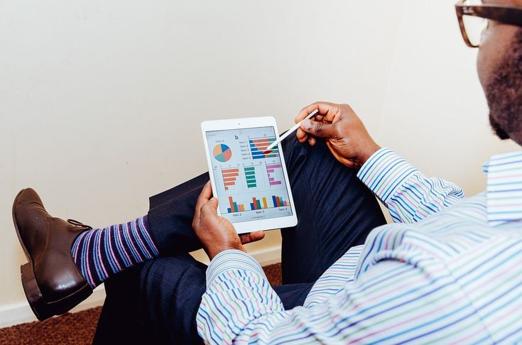 Opciones binarias con PayPal: https://creditosyrapidos.com/economia/opciones-binarias-paypal/ #bolsa #trading #invertir #finanzas #economía #gráfico #chart