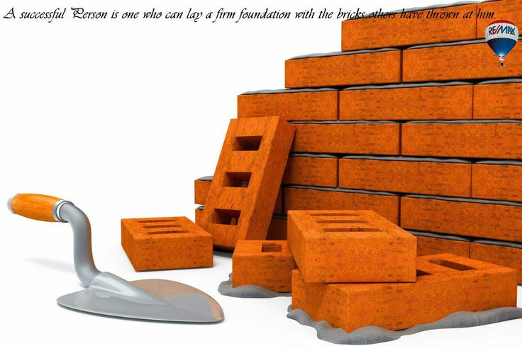 Pin By Remax Punjab On Quotes On Facebook Types Of Bricks Brick Wall Building Construction Materials