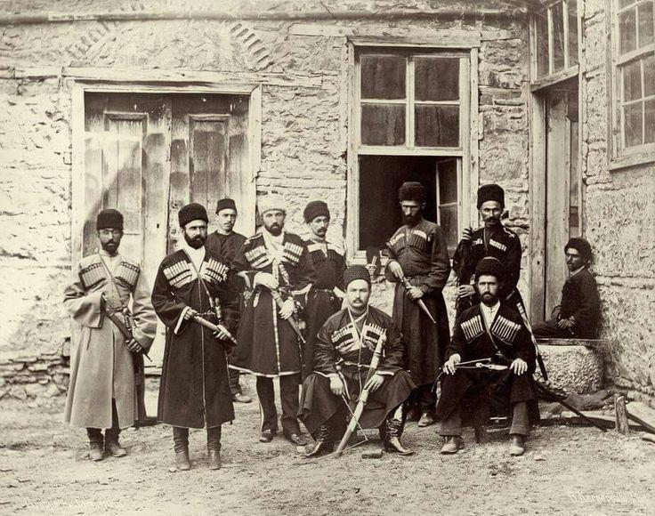 1886 İstanbul