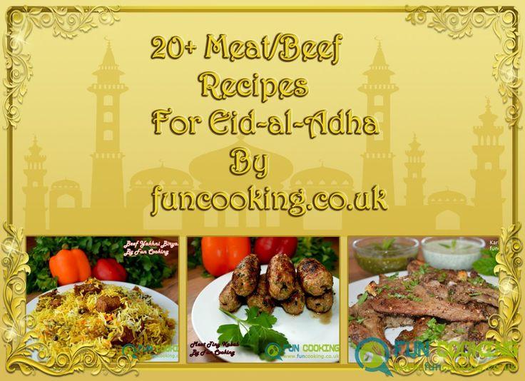 Top Bakra Eid Al-Fitr Food - 5a15ab14e3f75251c7fcb448dceeae3d--eid-al-adha-eid-recipes  Gallery_672986 .jpg
