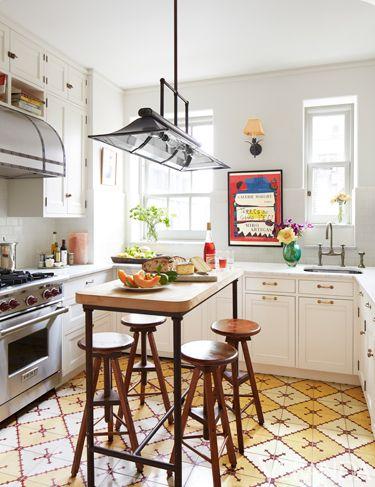 cozy kitchen kitchen pantry kitchen dining kitchen ideas kitchen light. Black Bedroom Furniture Sets. Home Design Ideas
