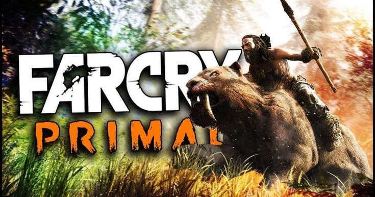 (*** http://BubbleCraze.org - New Android/iPhone game is taking the world by storm! ***)  far cry primal pc game far cry primal pc game download far cry primal pc game download utorrent far cry primal pc game free download far cry primal pc game requirements far cry primal pc game review far cry primal pc game save far cry primal pc game size far cry primal pc game trainer far cry primal pc gamepad far cry primal pc gameplay far cry primal pc gamer far cry primal pc gamestop far cry primal…