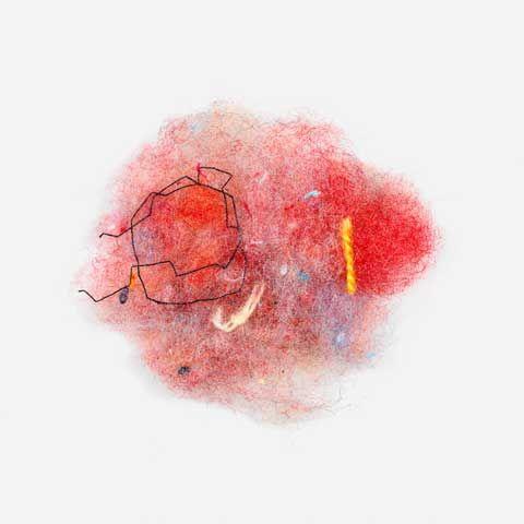 Des tas de poussière, Klaus Pichler