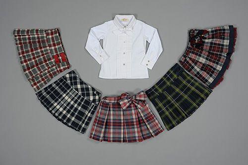 Qualche scatto: ruota di #Gonne #Tartan #Malvi #Isibaby #Childrenswear #Kidfashion #Girl #Babygirl #Boy #Babyboy