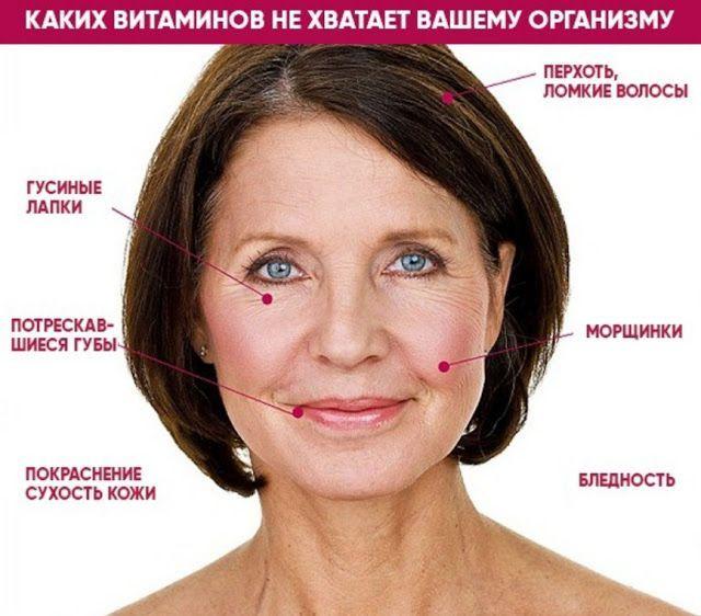 vasilisaa.ru