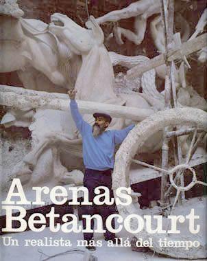 Arenas betancourt.
