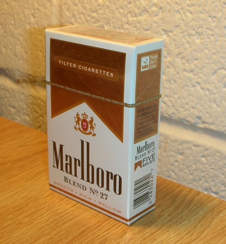 marlboro blend 27 price,marlboro silver 72 nicotine -shopping website : http://www.cigarettescigs.com