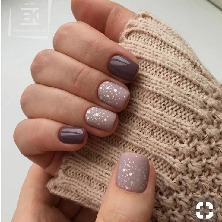 35 Cute Summer Nails Design Easy to Copy in 2019 – stylissima