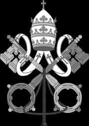Canon Law Resources (Canonistics)