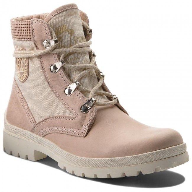 Trapery Dla Kobiet Wloskiej Marki Red Rock Boots Hiking Boots Shoes