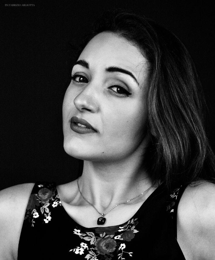 girl - https://www.facebook.com/fabriziomargiottaphotos/