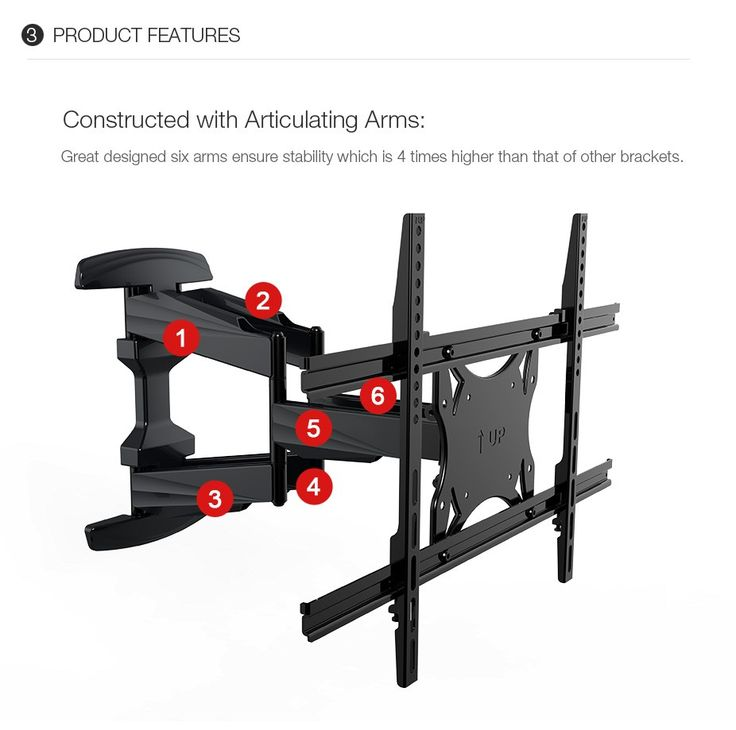 """>> Click to Buy << Loctek Plasma Flat Retractable LCD Bracket TV Mount Wall Mount Wall Stand Adjustable Mount Arm Fit for 32""""~70"""" Max Support 45KG #Affiliate"""