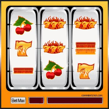 Happy Birthday Casino Bonus