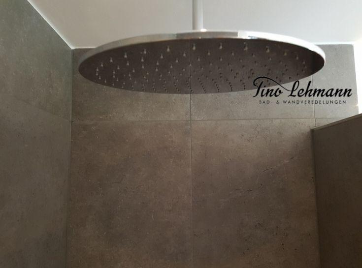 100+ best Badgestaltung images by Bad-  Wandveredelungen Tino - badezimmerwände ohne fliesen