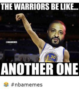 26 NBA Memes