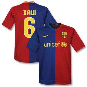 Nike 08-09 Barcelona Home Kick Off Shirt   Xavi 6 08-09 Barcelona Home Kick Off Shirt   Xavi 6 http://www.comparestoreprices.co.uk/football-shirts/nike-08-09-barcelona-home-kick-off-shirt- -xavi-6.asp