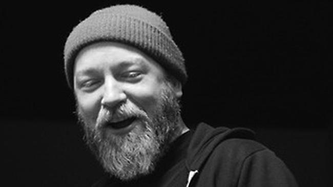 Portland, Dec 3: Alt Nation Presents: Advance Placement Tour Feat. The Shelters & The Hunna