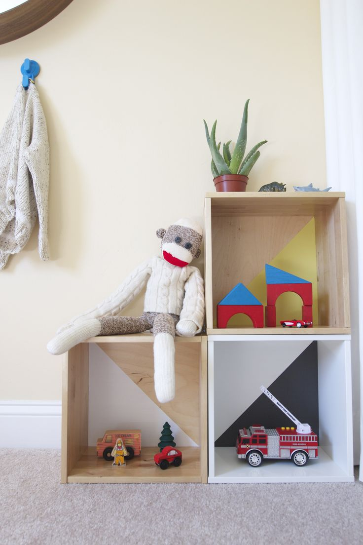 the  best scandinavian toy boxes ideas on pinterest  - the  best scandinavian toy boxes ideas on pinterest  scandinavianstorage boxes scandinavian inspired kids playroom and scandinavian storageand