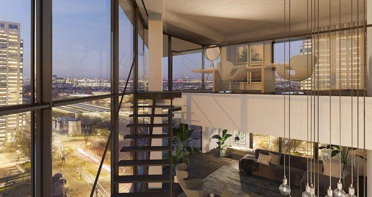HAUT-nieuwbouw-appartementen-Amstel-Amsterdam-Villa.jpg (800×425)