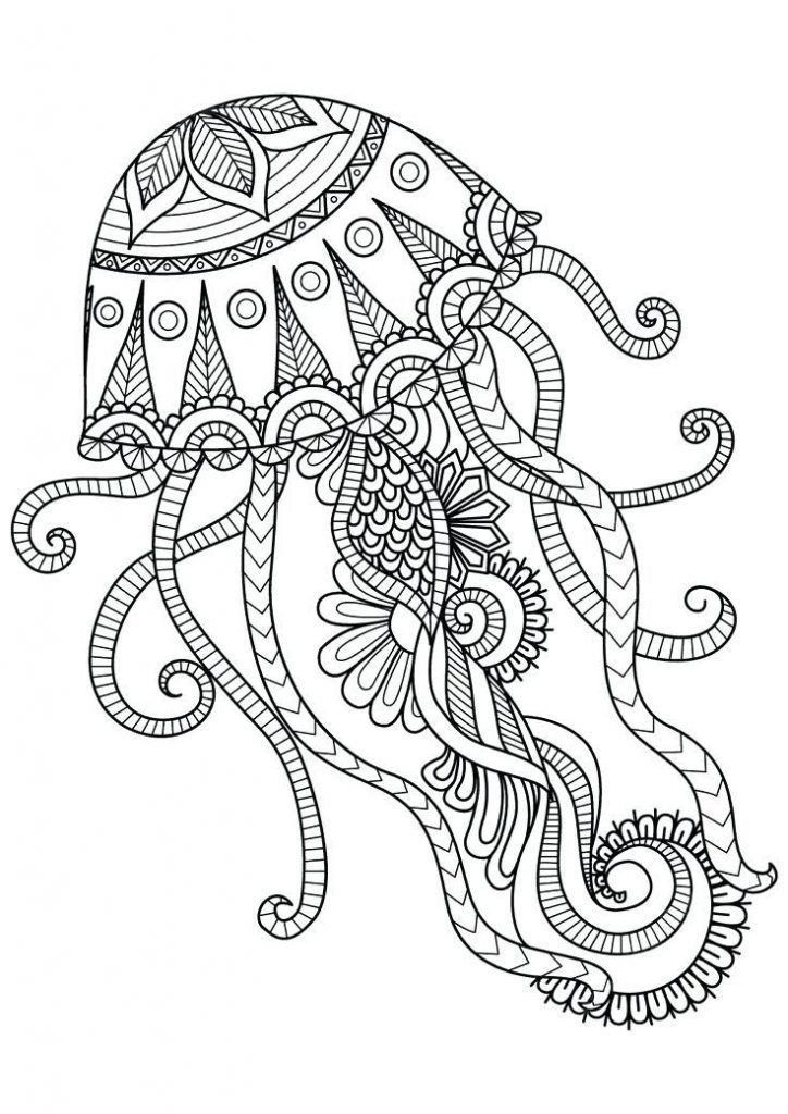 Free Mandala Coloring Pages For Adults Coloring Pages Coloring Book Line Mandala Fresh Ma In 2020 Mandala Coloring Books Mandala Coloring Free Printable Coloring Pages