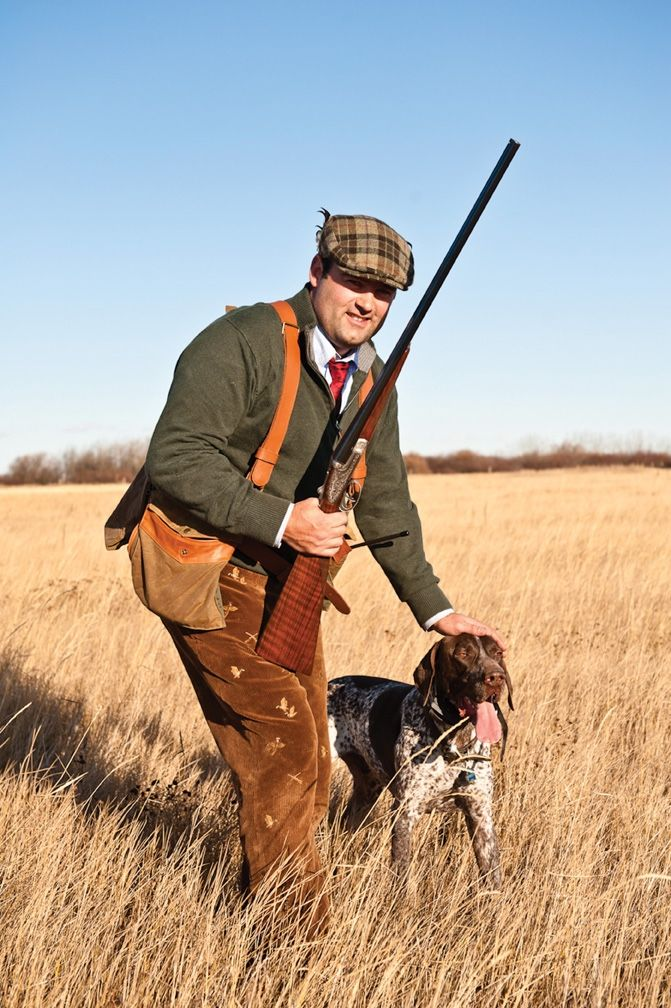 Dick's sport and hunting