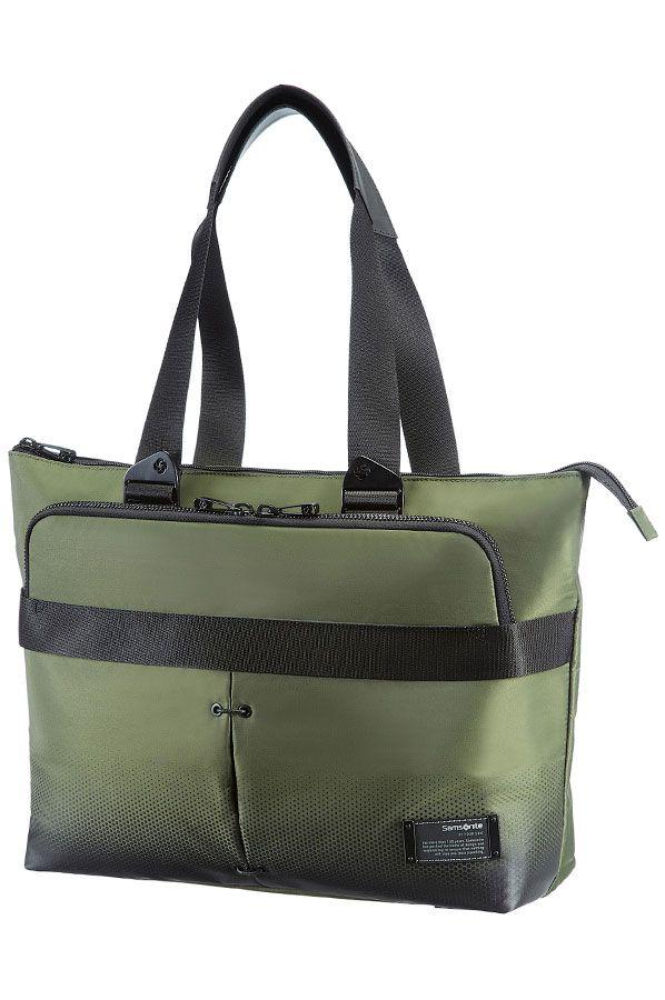 Samsonite CityVibe 15.6inch Horizontal Shoulder Bag  #samsonite #bags #shoulderbag #business