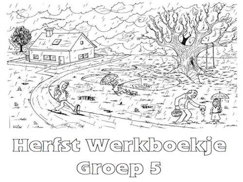 Extreem 52 best Werkboekjes images on Pinterest   Pre school, Articulation  GI37