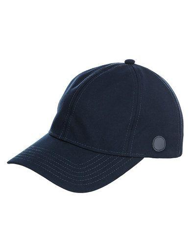 Mega cool NN.07 Flex cap NN.07 Caps & huer til Herrer til hverdag og fest