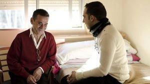Fundación San Martín de Porres: 50 años atendiendo a las personas sin hogar en Madrid