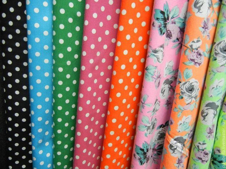 """Купить Юбочка """"Кружевная Романтика"""" - желтый, однотонный, юбочка с кружевом, юбка, кружево, джинса, кружево"""