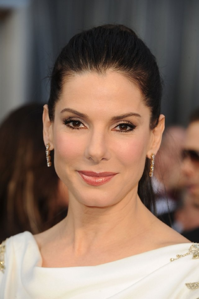 Pictures & Photos of Sandra Bullock - IMDb
