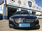 MIL ANUNCIOS.COM - Venta de coches de segunda mano - Vehículos de ocasión de todas las marcas: BMW, Mercedes, Audi,...