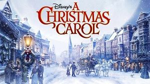 Urmăreşte online filmul A Christmas Carol 2009 (O poveste de Crăciun), cu subtitrare în Română şi calitate DVDRip.