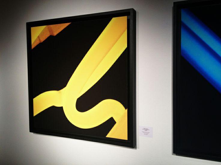 ph by betta gancia - fine art giclée museum certified -spazio81